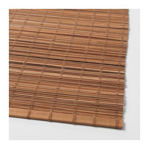 TOGA - 餐墊, 原色/竹 | IKEA 香港及澳門 - PE629076_S4