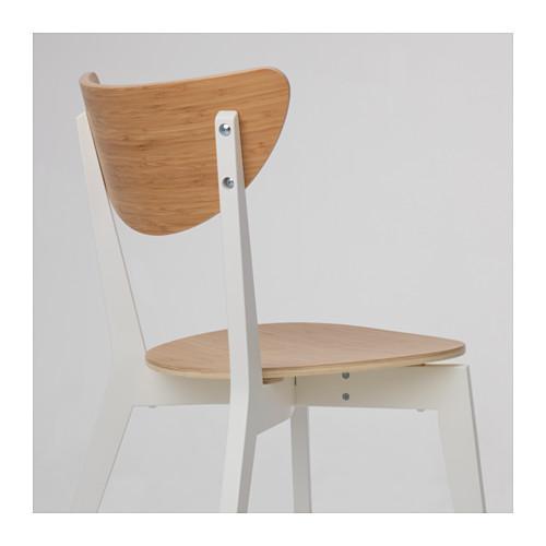 NORDMYRA chair