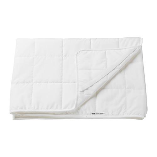 KUNGSMYNTA 單人床褥保護套
