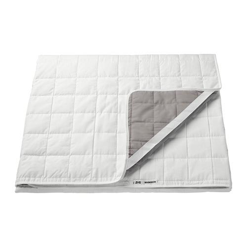ROSENDUN 雙人床褥保護套