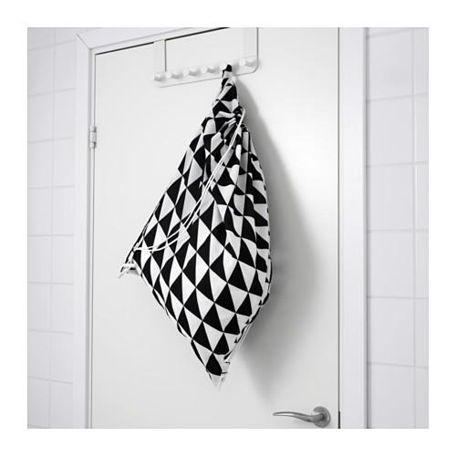 SNAJDA 洗衣袋