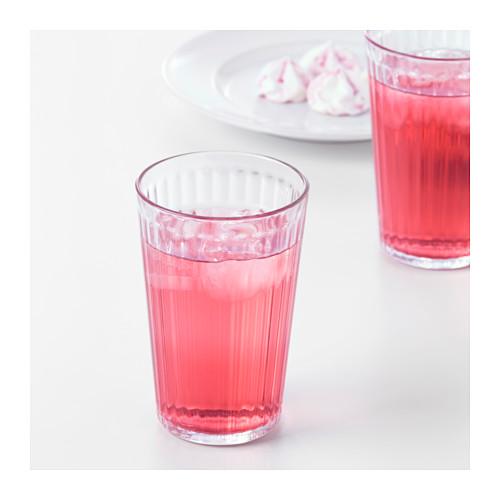 VARDAGEN 水杯