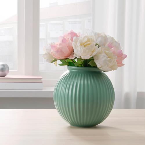 VANLIGEN 花瓶