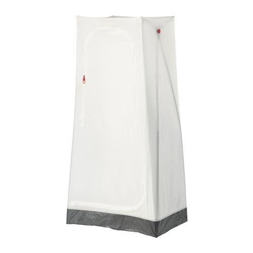 VUKU - wardrobe, white   IKEA Hong Kong and Macau - PE629449_S4