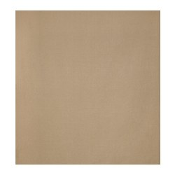 LENDA - 布料, 米黃色 | IKEA 香港及澳門 - PE677464_S3