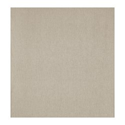 AINA - 布料, 米色 | IKEA 香港及澳門 - PE677443_S3