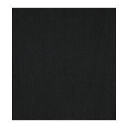 DITTE - 布料, 黑色 | IKEA 香港及澳門 - PE677446_S3