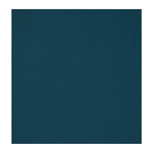 LENDA - 布料, 藍色 | IKEA 香港及澳門 - PE677451_S4