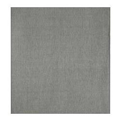 AINA - 布料, 灰色 | IKEA 香港及澳門 - PE677460_S3