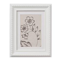 HIMMELSBY - 畫框, 白色 | IKEA 香港及澳門 - PE782453_S3