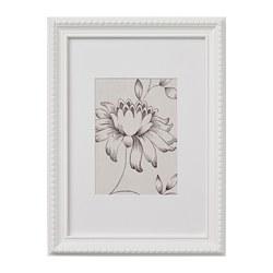 HIMMELSBY - 畫框, 白色 | IKEA 香港及澳門 - PE782455_S3