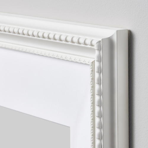 HIMMELSBY - frame, white   IKEA Hong Kong and Macau - PE782466_S4