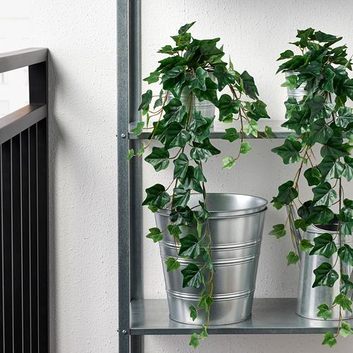FEJKA - 人造盆栽, 室內/戶外用/懸掛 長春藤 | IKEA 香港及澳門 - PE782560_S4