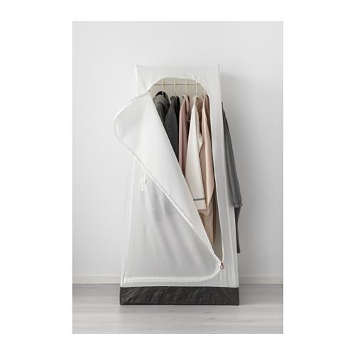 VUKU - wardrobe, white   IKEA Hong Kong and Macau - PE629461_S4