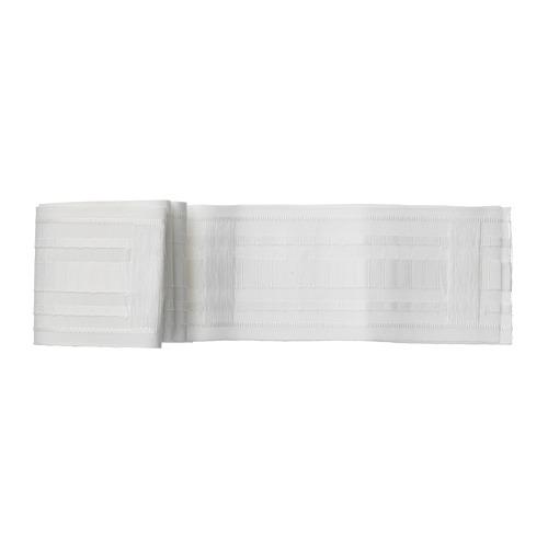 KRONILL - heading tape, white | IKEA Hong Kong and Macau - PE677481_S4