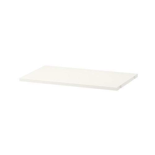 BOAXEL - shelf, white   IKEA Hong Kong and Macau - PE767145_S4