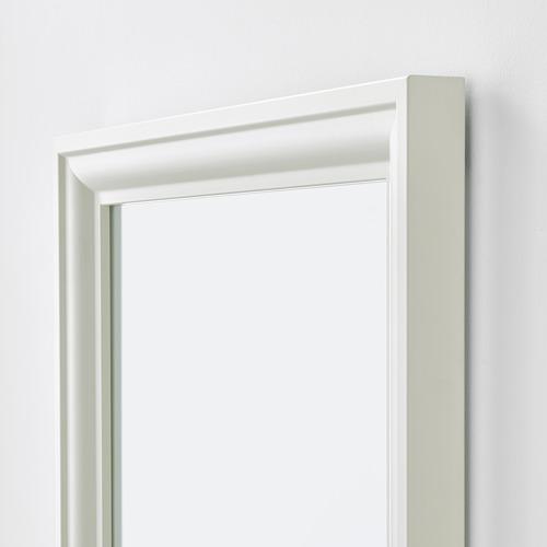 TOFTBYN - 鏡, 白色   IKEA 香港及澳門 - PE782468_S4