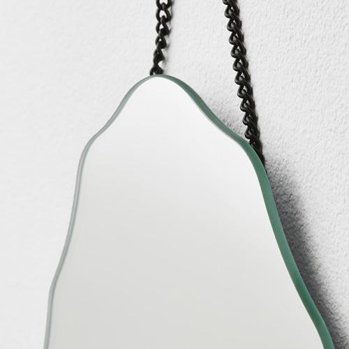 ROSSARED - mirror | IKEA Hong Kong and Macau - PE813200_S4