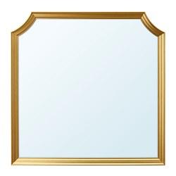 SVANSELE - 鏡, 金色   IKEA 香港及澳門 - PE813215_S3
