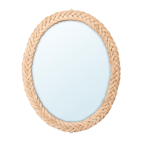 KRISTINELUND - 鏡, 藤 | IKEA 香港及澳門 - PE786781_S4