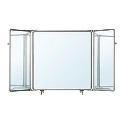 SYNNERBY - 三摺式鏡, 灰色 | IKEA 香港及澳門 - PE784744_S3