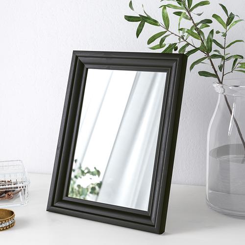 LÖNSÅS - mirror | IKEA Hong Kong and Macau - PE782489_S4