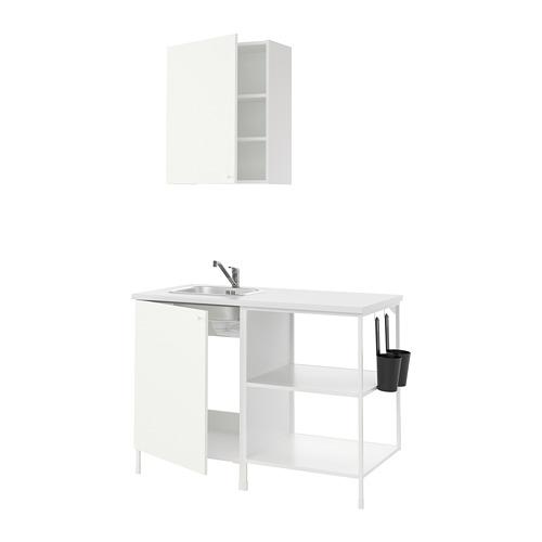 ENHET - 廚房, 白色 | IKEA 香港及澳門 - PE822972_S4