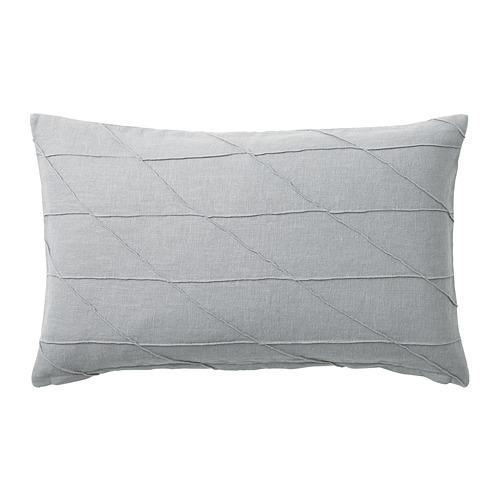 HARÖRT cushion