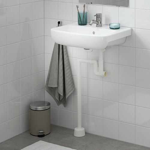 BJÖRKÅN - 單盆洗手盆 | IKEA 香港及澳門 - PE823004_S4