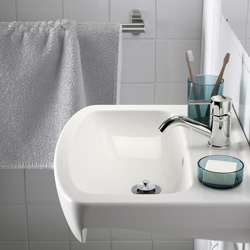 BJÖRKÅN - 單盆洗手盆 | IKEA 香港及澳門 - PE823003_S4