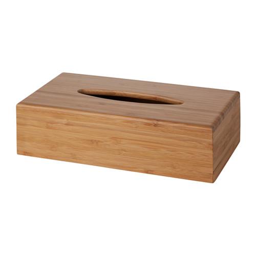 BONDLIAN 紙巾盒
