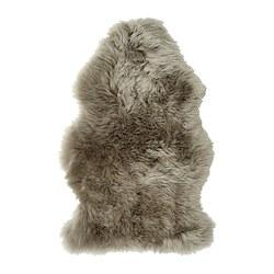 ULLERSLEV - 羊皮, 淺褐色   IKEA 香港及澳門 - PE823054_S3