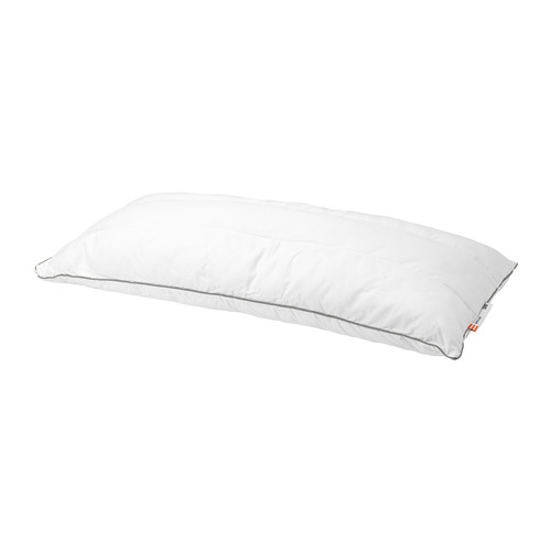 HYLLE pillow, softer