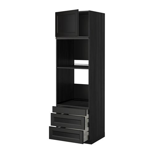 METOD -  | IKEA 香港及澳門 - PE349680_S4
