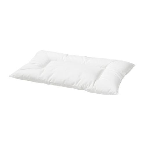 LEN 嬰兒枕頭