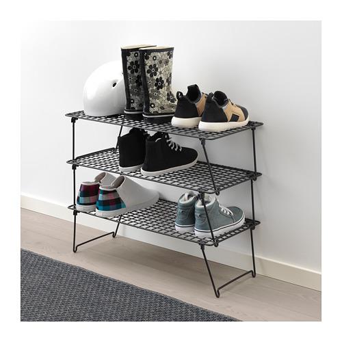 GREJIG - 鞋架 | IKEA 香港及澳門 - PE677783_S4