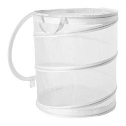 FYLLEN - 洗衣籃, 白色 | IKEA 香港及澳門 - PE677790_S3