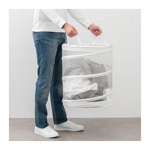 FYLLEN 洗衣籃