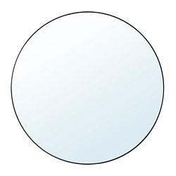 LINDBYN - 鏡, 黑色 | IKEA 香港及澳門 - PE767395_S3