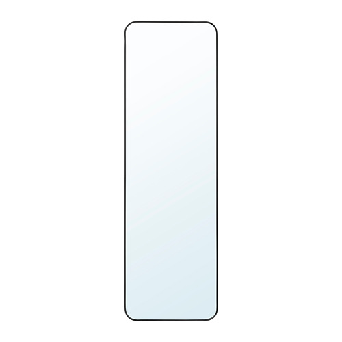 LINDBYN - 鏡, 黑色 | IKEA 香港及澳門 - PE767396_S4