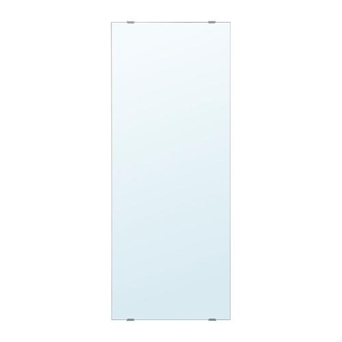 LÄRBRO - 鏡 | IKEA 香港及澳門 - PE767408_S4