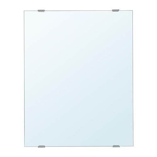 LÄRBRO - mirror | IKEA Hong Kong and Macau - PE767409_S4