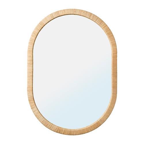OPPHEM 鏡