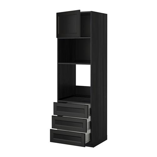 METOD -  | IKEA 香港及澳門 - PE349583_S4