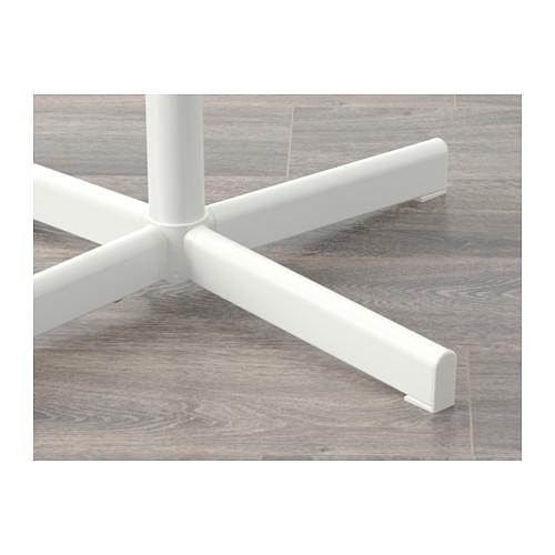 MOLTE - 工作椅, 灰色 | IKEA 香港及澳門 - PE563295_S4