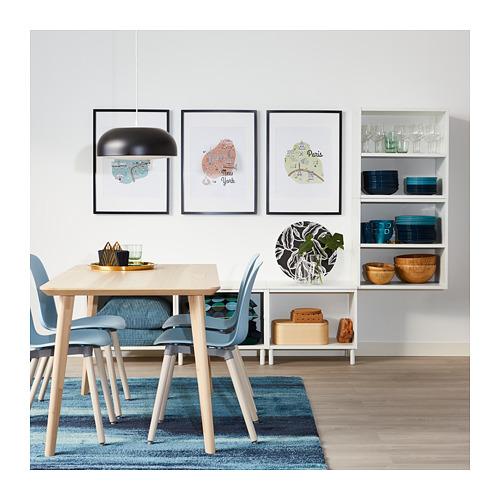PLATSA - cabinet, white/Fonnes white   IKEA Hong Kong and Macau - PH148663_S4