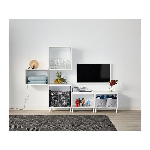 PLATSA - cabinet, white/Fonnes white   IKEA Hong Kong and Macau - PH148638_S4