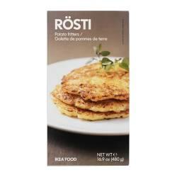 RÖSTI - 急凍薯餅, 不含麩 | IKEA 香港及澳門 - PE180435_S3