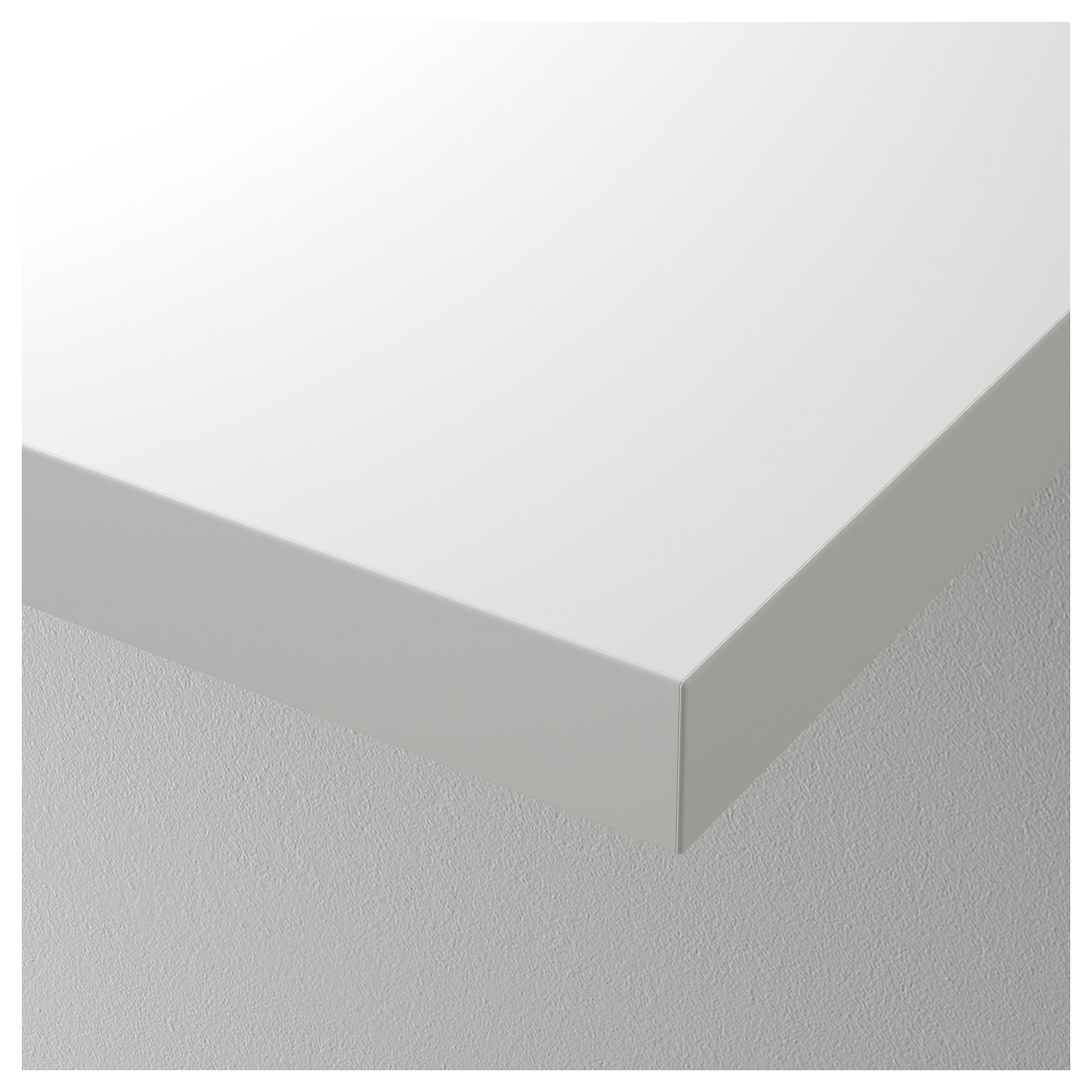 Linnmon Table Top White Ikea Hong Kong