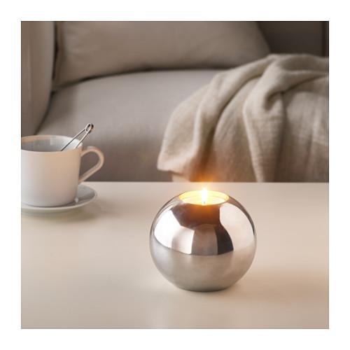 SINNLIG 香味蠟燭